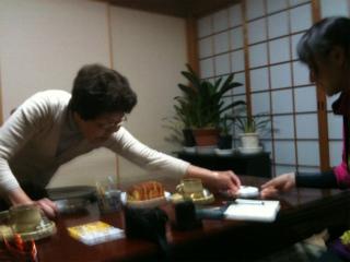 hama_iphone 064.jpg