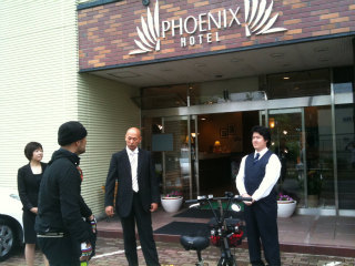 wakako_iphone 002.jpg