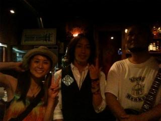 wakako_iphone 005.jpg