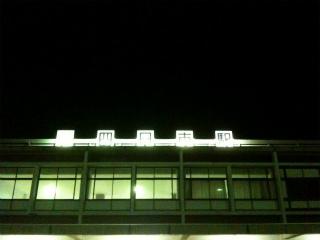 wakako_iphone 006.jpg