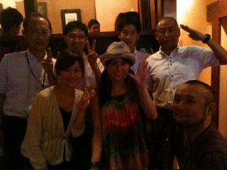 wakako_iphone 027.jpg