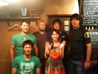 wakako_iphone 031.jpg