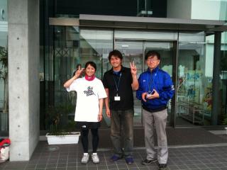 wakako_iphone 036.jpg