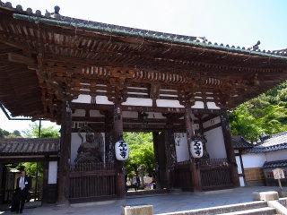 wakako_ricoh 001.jpg