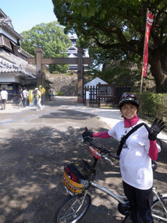 wakako_ricoh 010.jpg