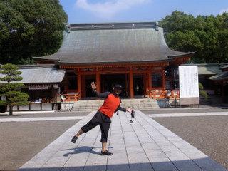 wakako_ricoh 017.jpg
