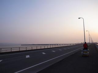 wakako_ricoh 032.jpg