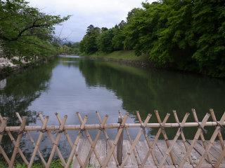 wakako_ricoh 041.jpg