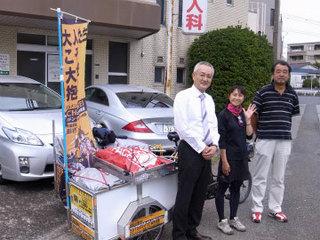 wakako_ricoh 053.jpg