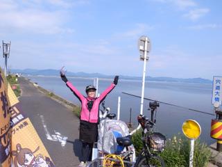 wakako_ricoh 058.jpg