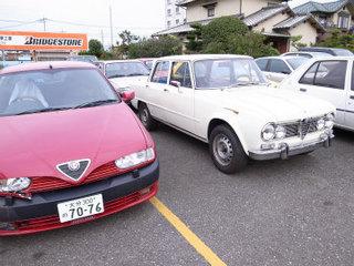wakako_ricoh 061.jpg