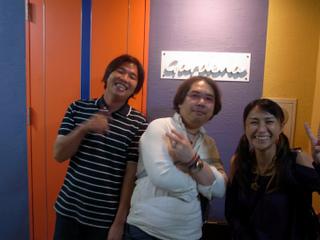 wakako_ricoh 062.jpg