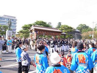 wakako_ricoh 086.jpg