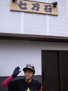 wakako_ricoh 087.jpg