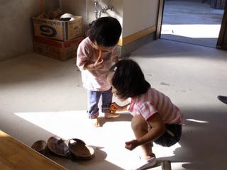 wakako_ricoh 089.jpg
