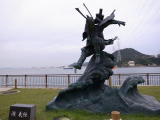 wakako_ricoh 094.jpg