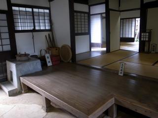 wakako_ricoh 106.jpg
