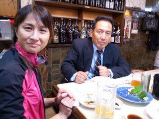 wakako_ricoh 125.jpg