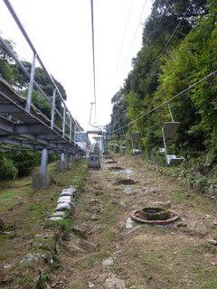 wakako_ricoh 130.jpg