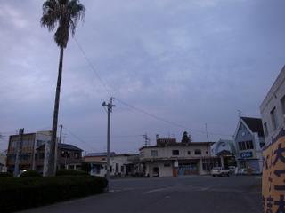wakako_ricoh 131.jpg