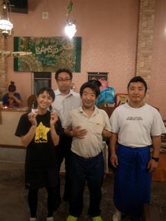 wakako_ricoh 137.jpg