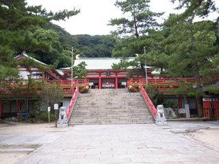 wakako_ricoh 139.jpg