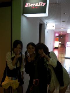 wakako_ricoh 145.jpg