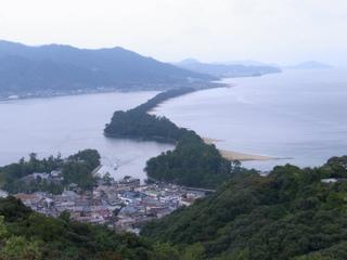 wakako_ricoh 146.jpg