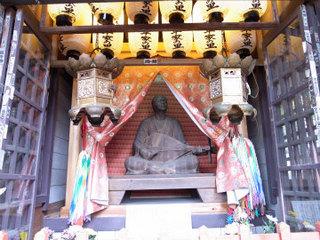 wakako_ricoh 147.jpg