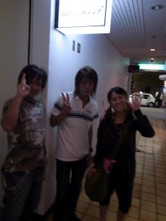 wakako_ricoh 149.jpg