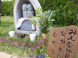 wakako_ricoh 150.jpg