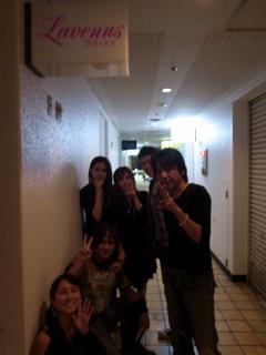 wakako_ricoh 151.jpg