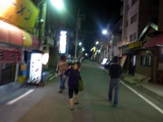 wakako_ricoh 153.jpg