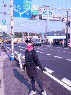 wakako_ricoh 154.jpg