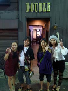 wakako_ricoh 155.jpg