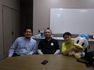wakako_ricoh 167.jpg