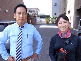 wakako_ricoh 171.jpg