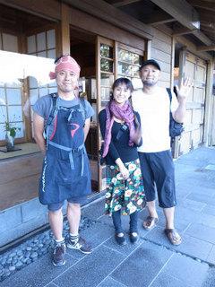 wakako_ricoh 174.jpg