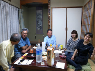 wakako_ricoh 179.jpg