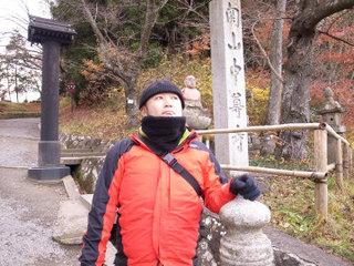 wakako_ricoh 181.jpg