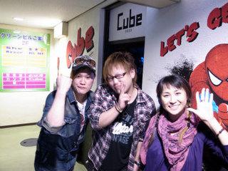 wakako_ricoh 193.jpg