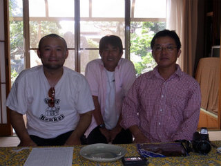 wakako_ricoh 198.jpg