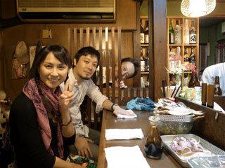 wakako_ricoh 199.jpg