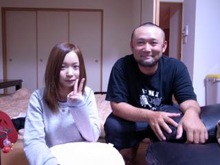 wakako_ricoh 200.jpg