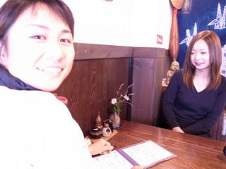 wakako_ricoh 204.jpg