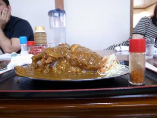 wakako_ricoh 209.jpg