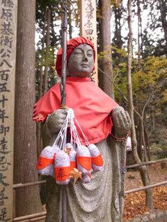 wakako_ricoh 211.jpg
