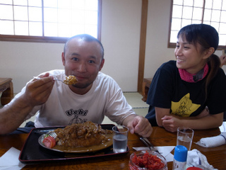 wakako_ricoh 212.jpg