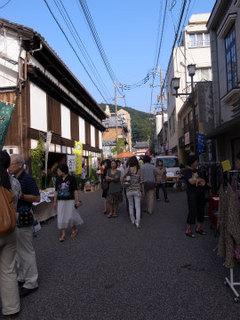 wakako_ricoh 230.jpg