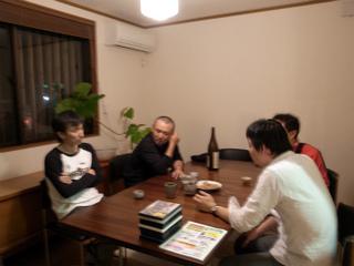 wakako_ricoh 235.jpg